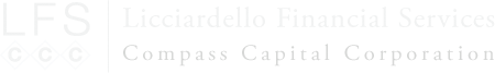 Licciardello Financial Services